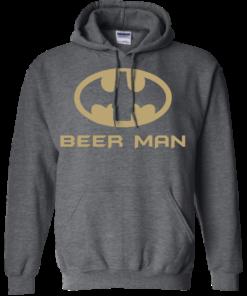 image 192 247x296px Beer Man Batman ft Beer Man T Shirts, Hoodies, Sweaters