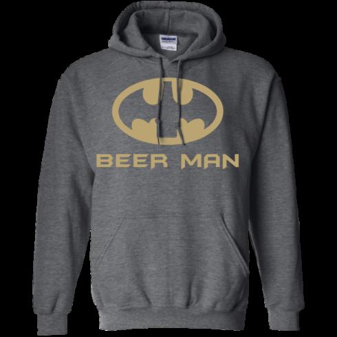 image 192 490x490px Beer Man Batman ft Beer Man T Shirts, Hoodies, Sweaters