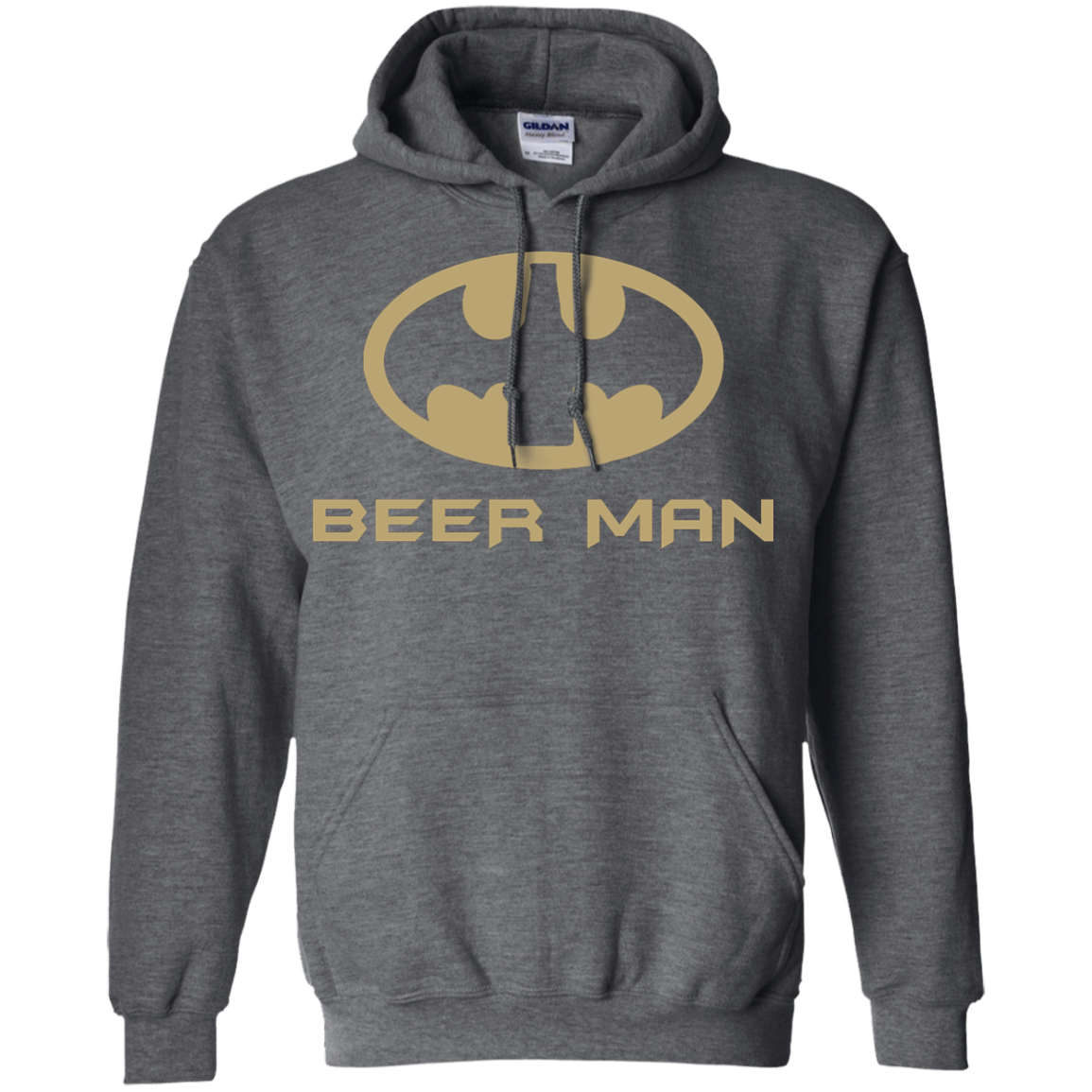image 192px Beer Man Batman ft Beer Man T Shirts, Hoodies, Sweaters