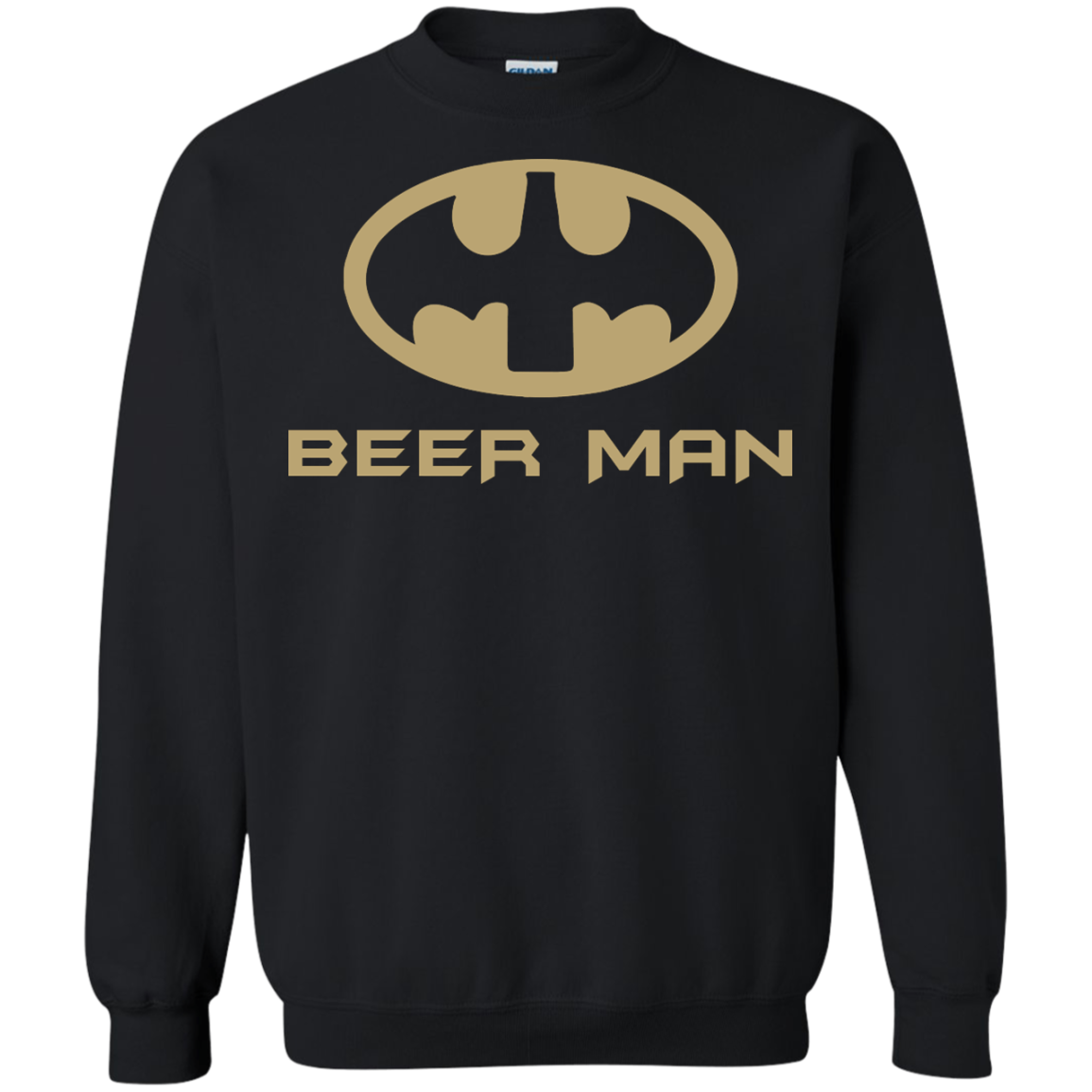 image 193px Beer Man Batman ft Beer Man T Shirts, Hoodies, Sweaters