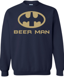 image 194 247x296px Beer Man Batman ft Beer Man T Shirts, Hoodies, Sweaters