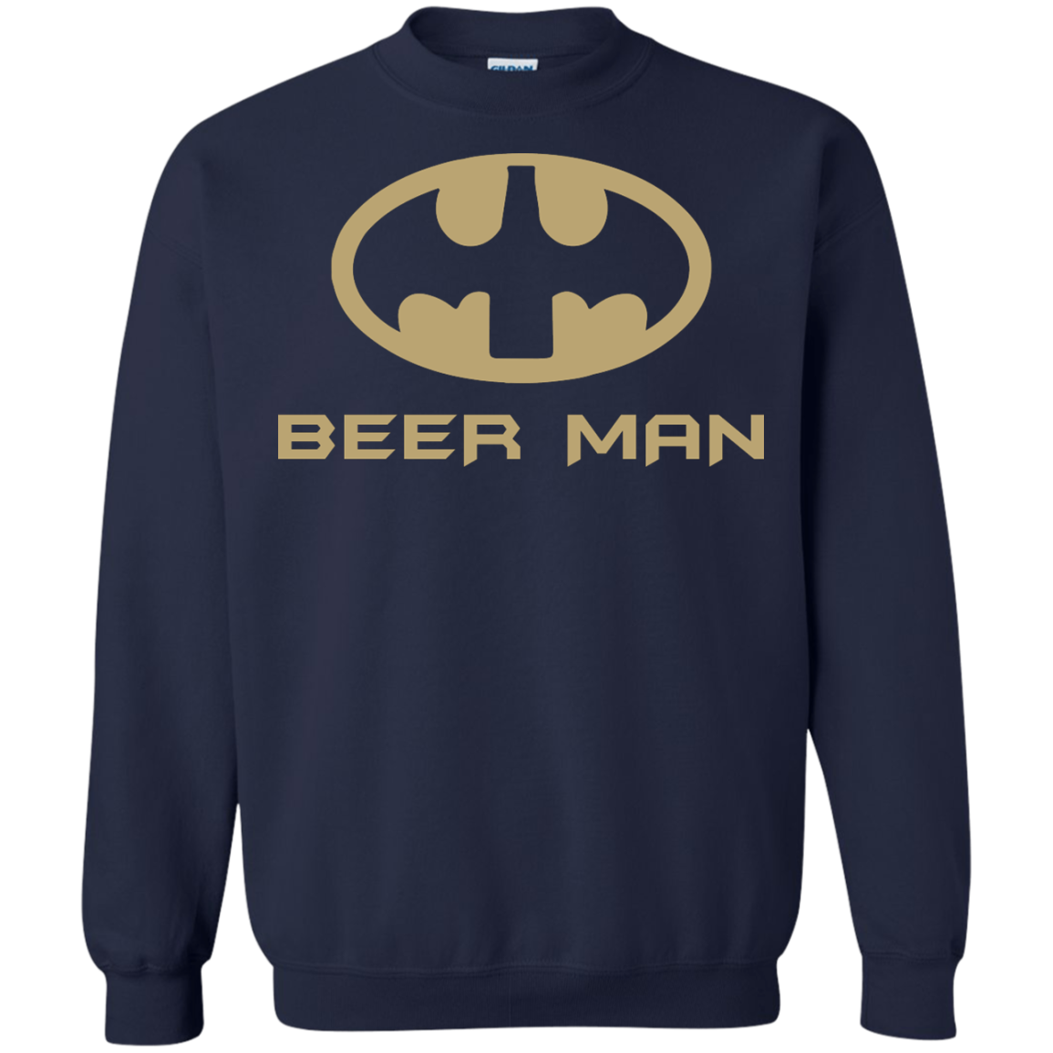 image 194px Beer Man Batman ft Beer Man T Shirts, Hoodies, Sweaters