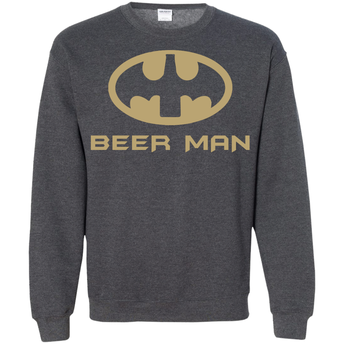 image 195px Beer Man Batman ft Beer Man T Shirts, Hoodies, Sweaters