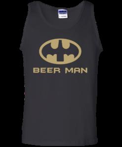 image 196 247x296px Beer Man Batman ft Beer Man T Shirts, Hoodies, Sweaters