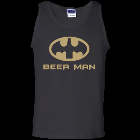 image 196 490x490px Beer Man Batman ft Beer Man T Shirts, Hoodies, Sweaters