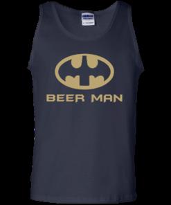 image 197 247x296px Beer Man Batman ft Beer Man T Shirts, Hoodies, Sweaters