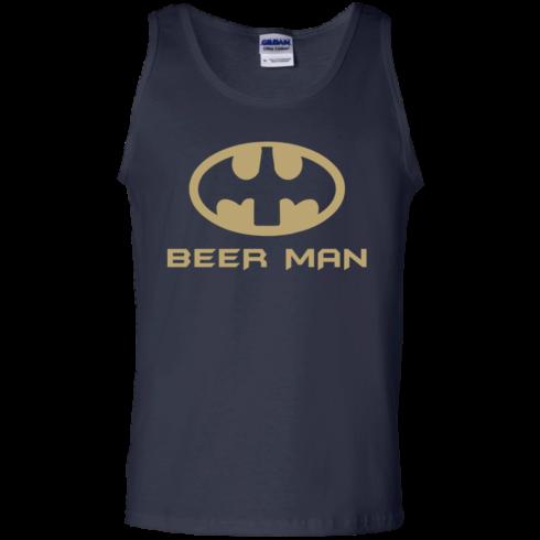 image 197 490x490px Beer Man Batman ft Beer Man T Shirts, Hoodies, Sweaters
