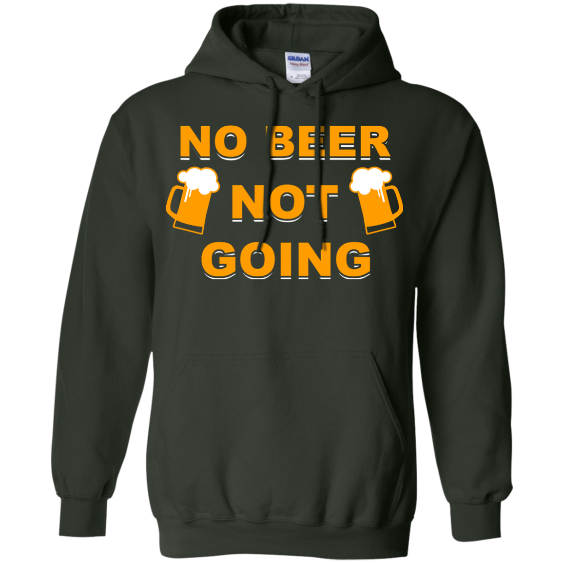 image 21px Love Beer Shirt: Not Beer Not Going T Shirts, Hoodies, Sweaters