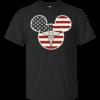 image 223 100x100px Disney World: Mickey Mouse Teacher T Shirts, Hoodies, Tank