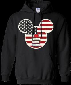 image 238 247x296px Disney World: Mickey Mouse Teacher T Shirts, Hoodies, Tank