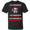 image 255 100x100px I Googled My Symptoms Turned Out I Just Need To Go Camping T Shirts, Hoodies