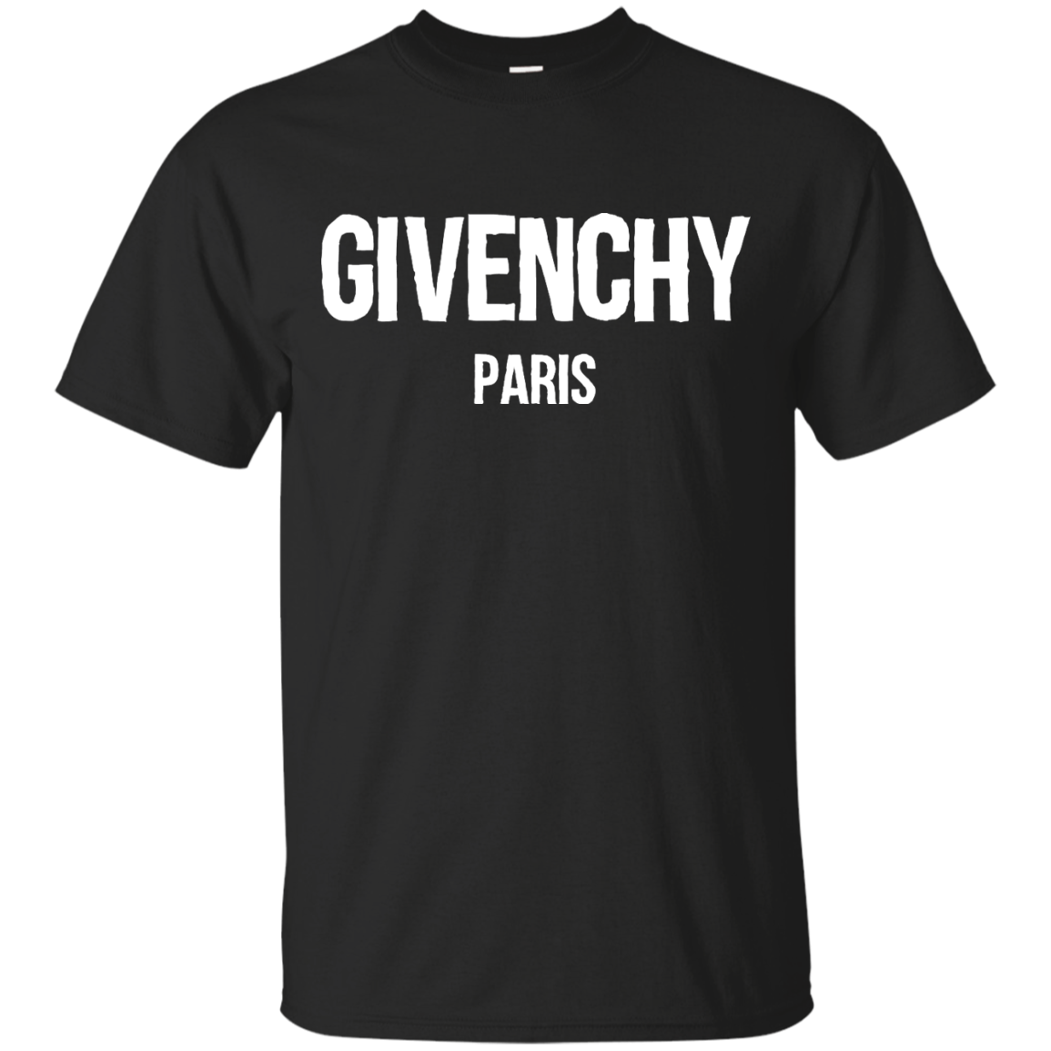 image 267px Givenchy Paris T Shirts, Hoodies, Sweaters