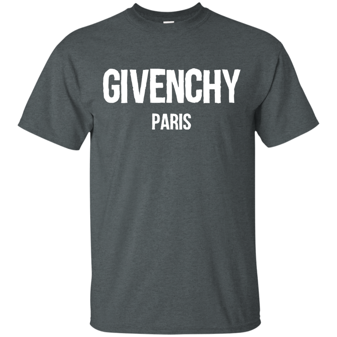 image 268px Givenchy Paris T Shirts, Hoodies, Sweaters
