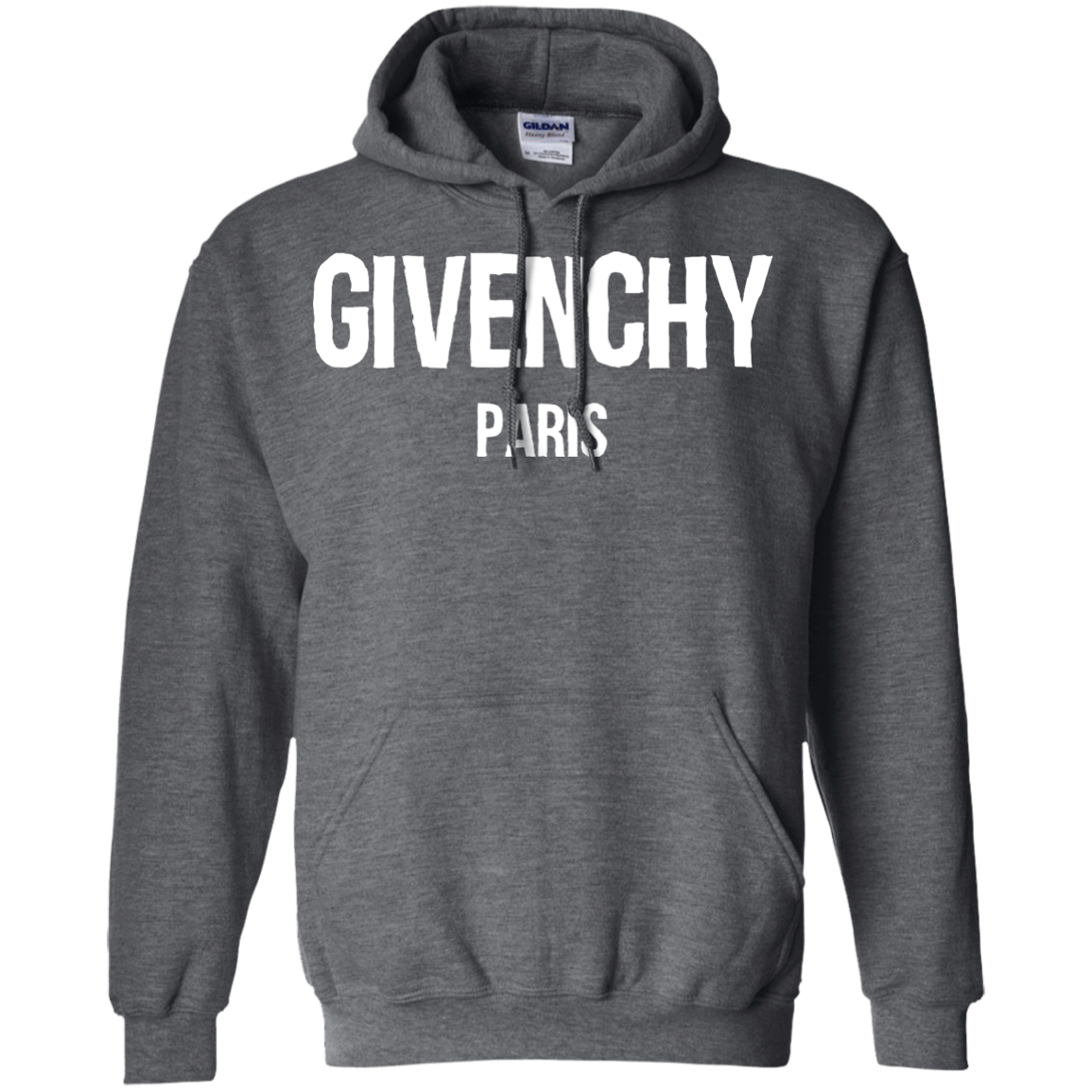 image 270px Givenchy Paris T Shirts, Hoodies, Sweaters