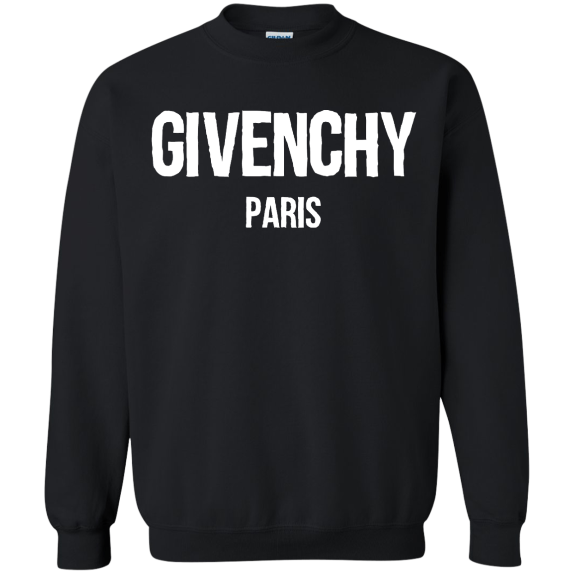 image 271px Givenchy Paris T Shirts, Hoodies, Sweaters