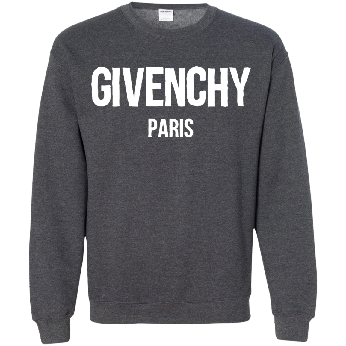 image 272px Givenchy Paris T Shirts, Hoodies, Sweaters
