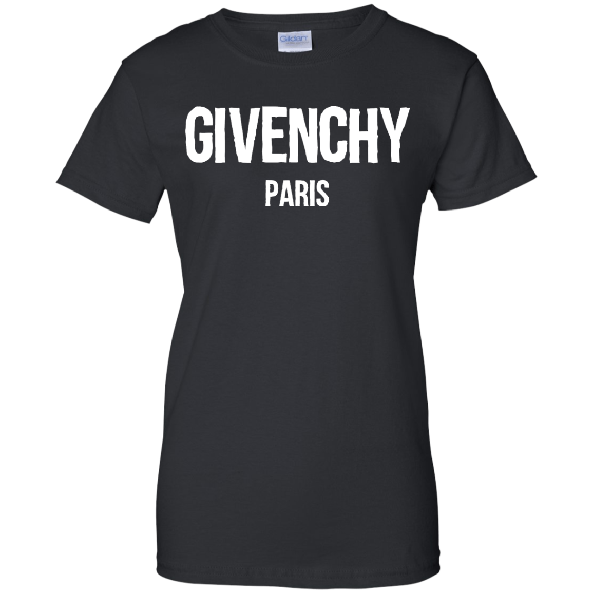 image 273px Givenchy Paris T Shirts, Hoodies, Sweaters