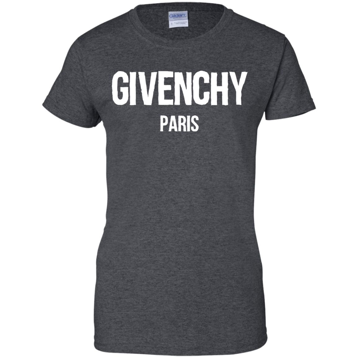 image 274px Givenchy Paris T Shirts, Hoodies, Sweaters