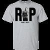 image 275 100x100px Conor Mcgregor 49 + 1 Irish T Shirts, Hoodies, Long Sleeves