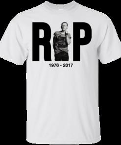 image 276 247x296px R.I.P RIP Chester Bennington 2017 T Shirts, Hoodies, Long Sleeves