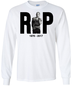 image 278 247x296px R.I.P RIP Chester Bennington 2017 T Shirts, Hoodies, Long Sleeves