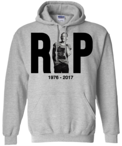 image 279 247x296px R.I.P RIP Chester Bennington 2017 T Shirts, Hoodies, Long Sleeves