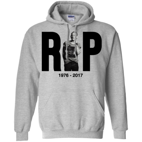 image 279 490x490px R.I.P RIP Chester Bennington 2017 T Shirts, Hoodies, Long Sleeves