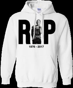 image 280 247x296px R.I.P RIP Chester Bennington 2017 T Shirts, Hoodies, Long Sleeves