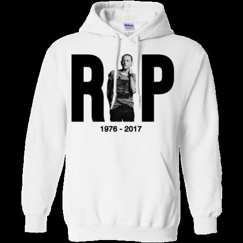 image 280 490x490px R.I.P RIP Chester Bennington 2017 T Shirts, Hoodies, Long Sleeves