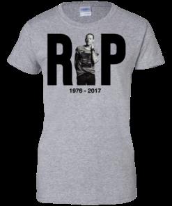 image 281 247x296px R.I.P RIP Chester Bennington 2017 T Shirts, Hoodies, Long Sleeves