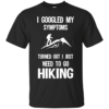 image 283 100x100px Going To The Mountains Is Going Home T Shirts, Hoodies, Tank
