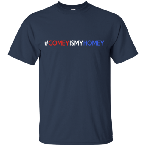 image 3 490x490px Comey Is My Homey T Shirts, Hoodies, Tank