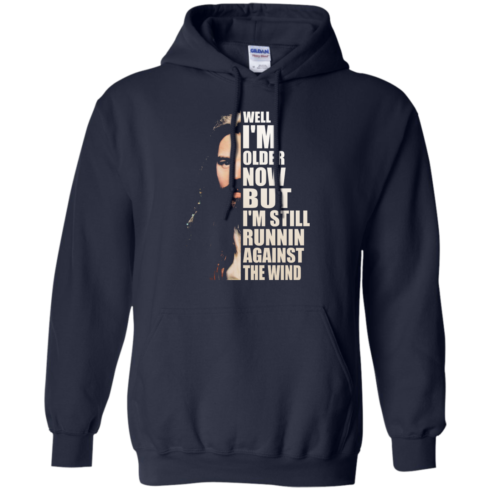 image 31 490x490px Bob Seger: Well I'm Older Now But I'm Still Running Against The Wind T Shirts, Hoodies