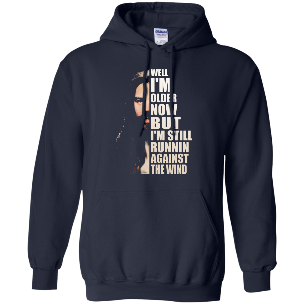 image 31px Bob Seger: Well I'm Older Now But I'm Still Running Against The Wind T Shirts, Hoodies
