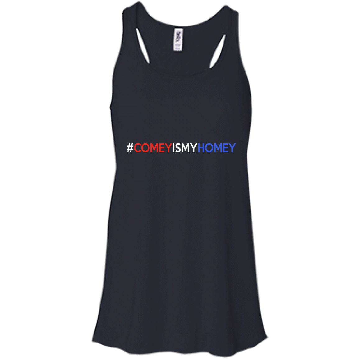 image 4px Comey Is My Homey T Shirts, Hoodies, Tank