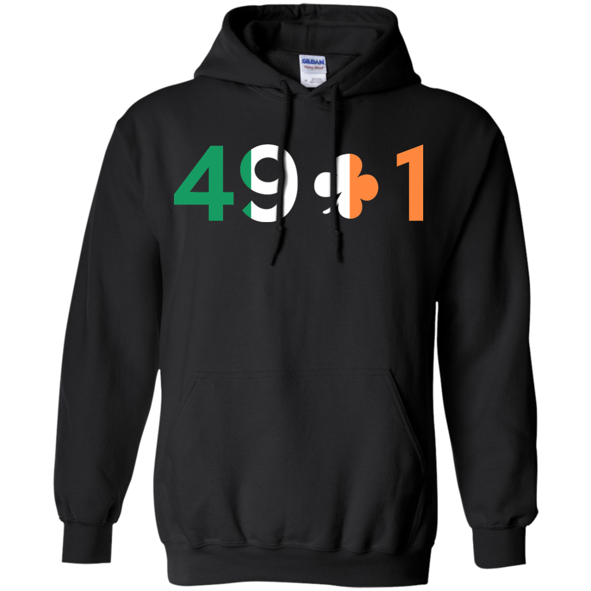 image 400px Conor Mcgregor 49 + 1 Irish T Shirts, Hoodies, Long Sleeves