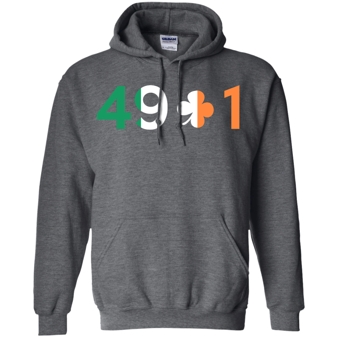 image 402px Conor Mcgregor 49 + 1 Irish T Shirts, Hoodies, Long Sleeves