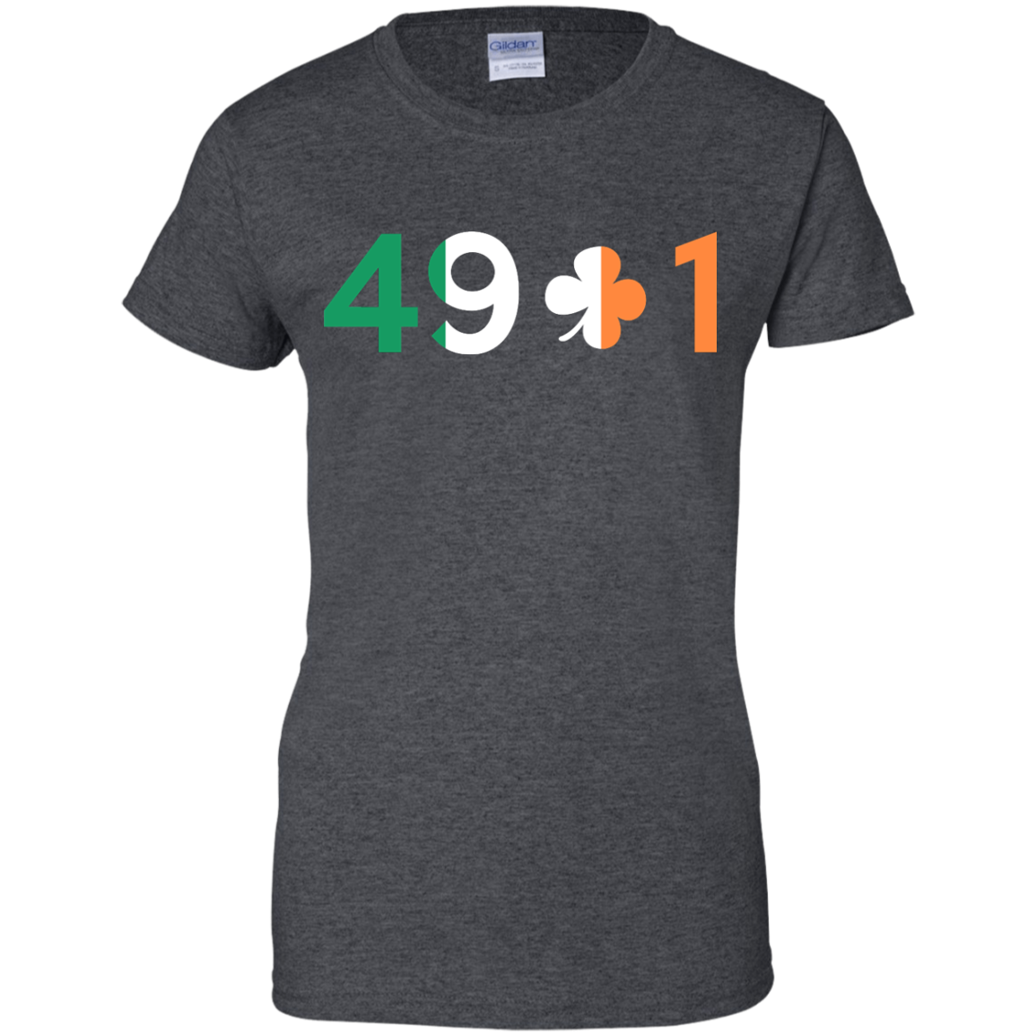 image 404px Conor Mcgregor 49 + 1 Irish T Shirts, Hoodies, Long Sleeves