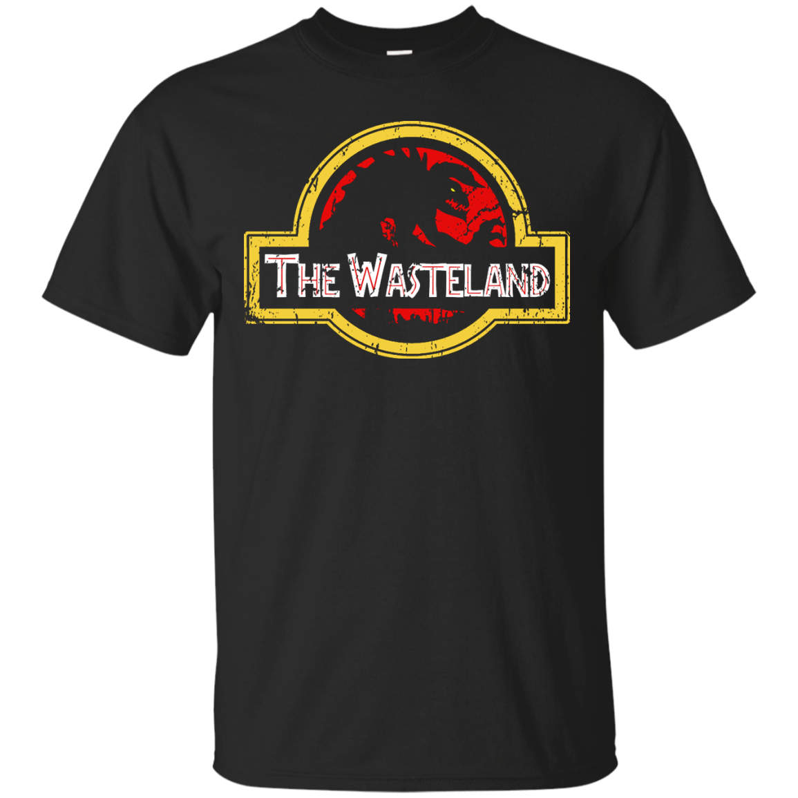 image 456px The Wasteland 2.0 Godzilla T Shirts, Hoodies, Tank Top