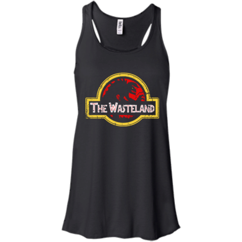 image 458 490x490px The Wasteland 2.0 Godzilla T Shirts, Hoodies, Tank Top