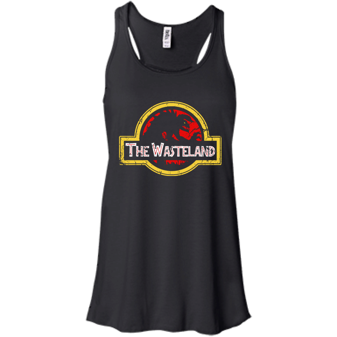 image 458px The Wasteland 2.0 Godzilla T Shirts, Hoodies, Tank Top