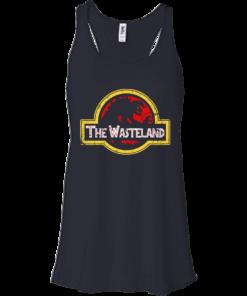 image 459 247x296px The Wasteland 2.0 Godzilla T Shirts, Hoodies, Tank Top