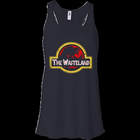 image 459 490x490px The Wasteland 2.0 Godzilla T Shirts, Hoodies, Tank Top