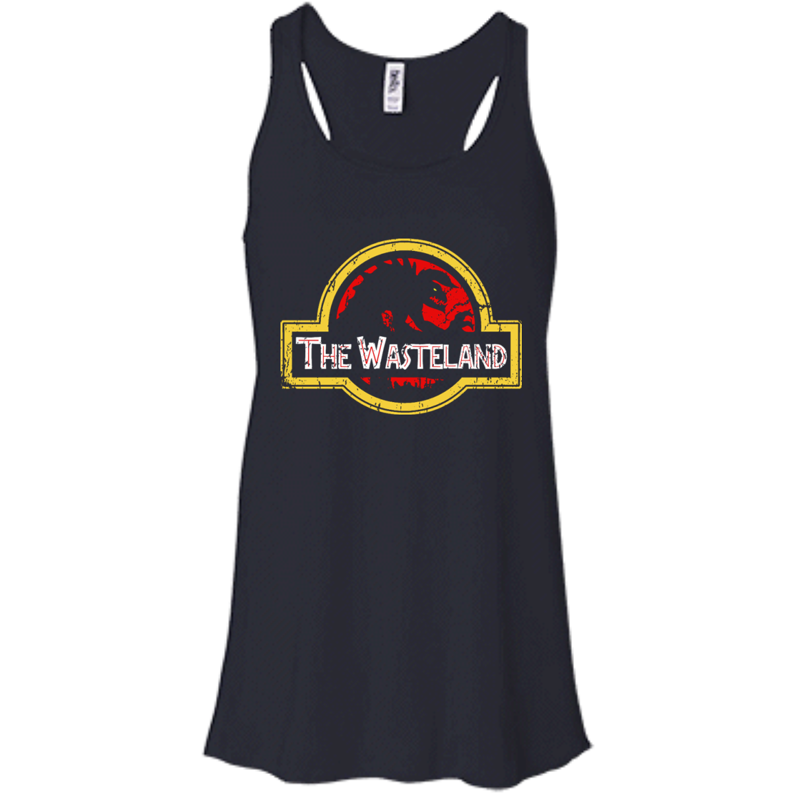 image 459px The Wasteland 2.0 Godzilla T Shirts, Hoodies, Tank Top