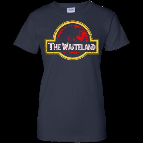 image 463 490x490px The Wasteland 2.0 Godzilla T Shirts, Hoodies, Tank Top