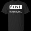 image 475 100x100px Conor Mcgregor 49 + 1 Irish T Shirts, Hoodies, Long Sleeves