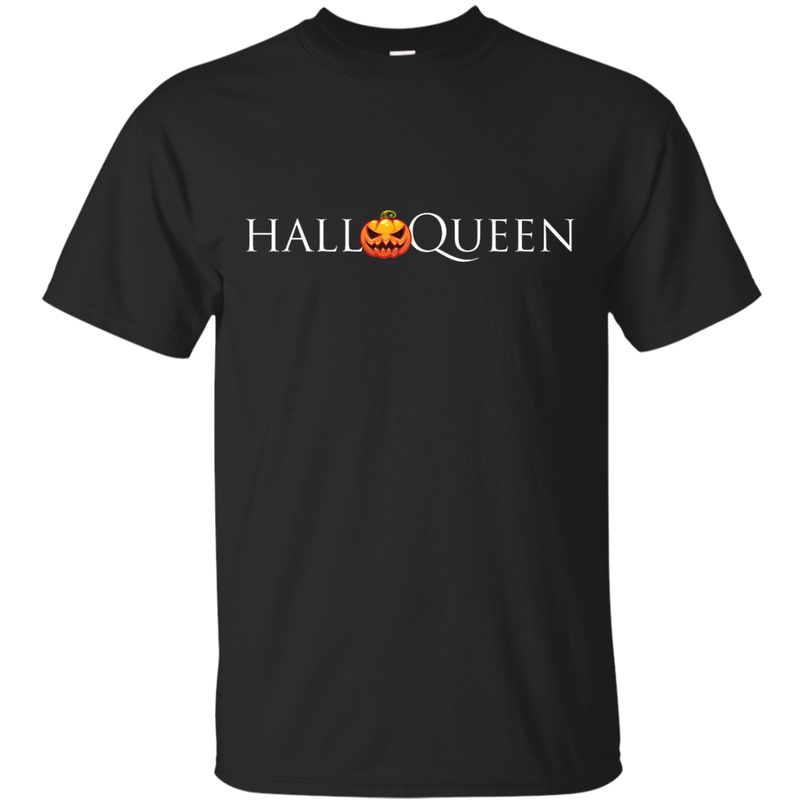 image 533px Halloqueen Halloween Pumpkin T Shirts, Hoodies, Tank