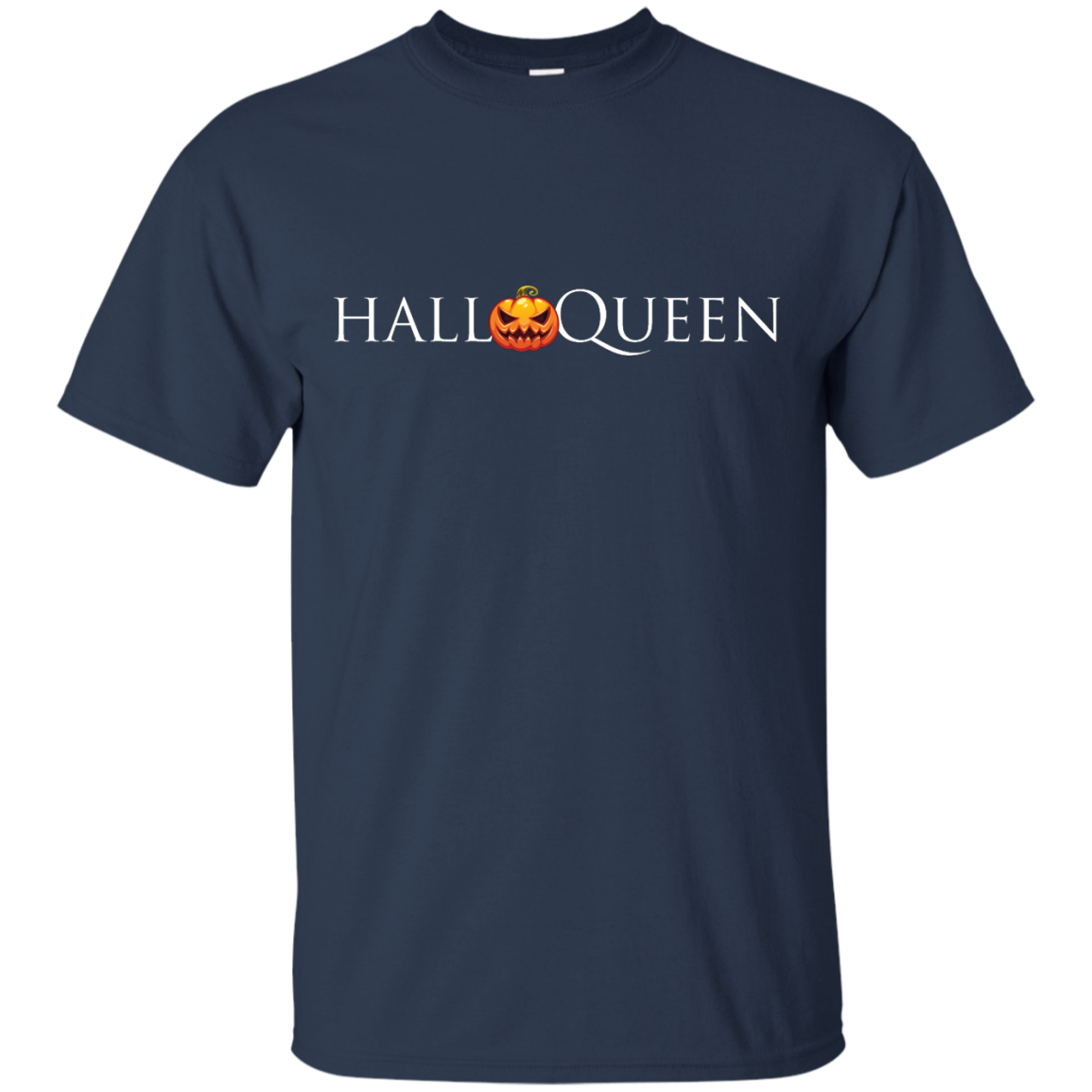 image 535px Halloqueen Halloween Pumpkin T Shirts, Hoodies, Tank