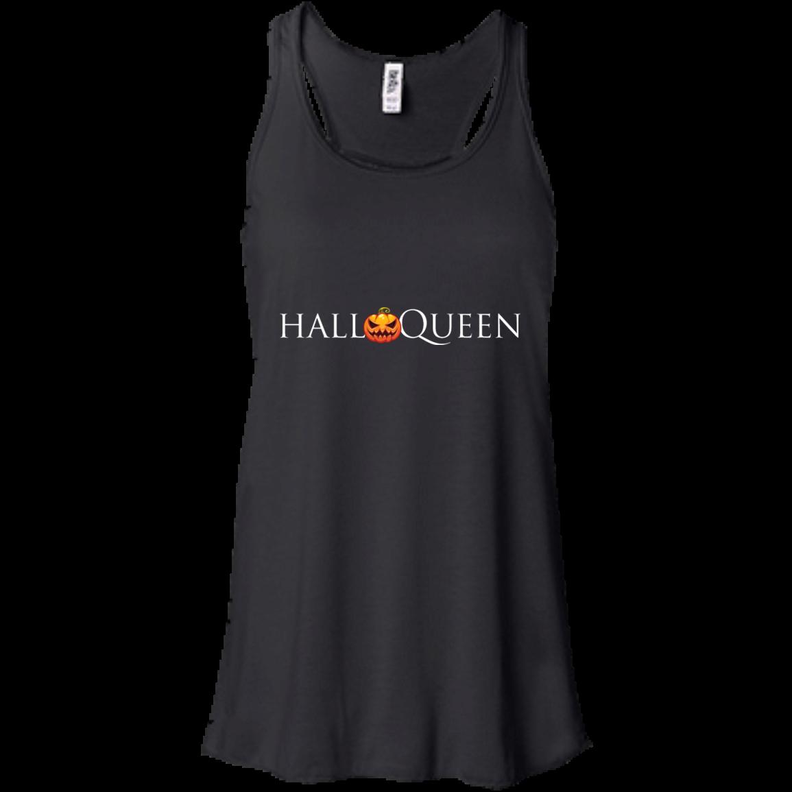image 536px Halloqueen Halloween Pumpkin T Shirts, Hoodies, Tank