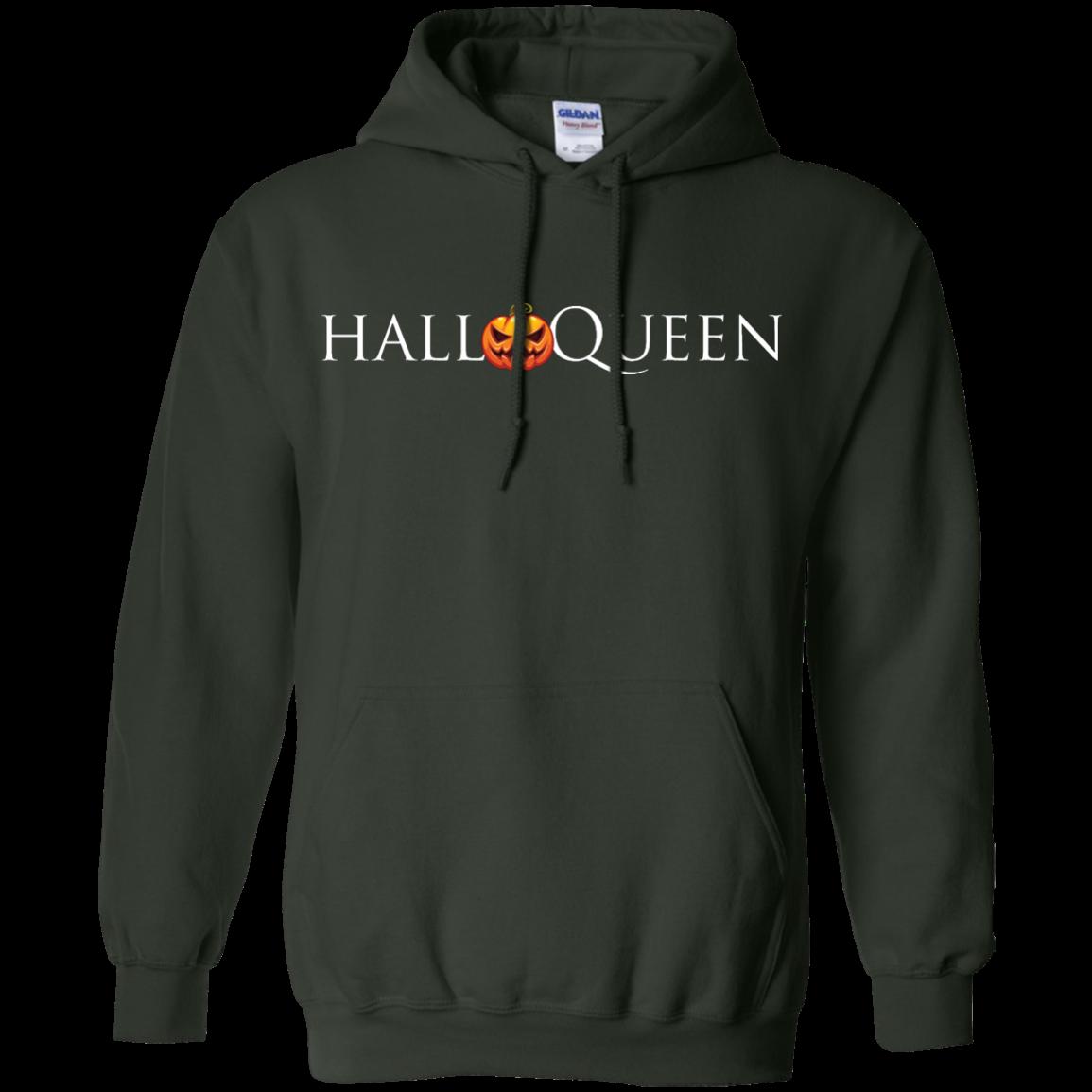 image 540px Halloqueen Halloween Pumpkin T Shirts, Hoodies, Tank